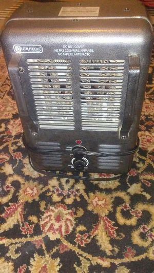 Heater for Sale in Adelphi, MD