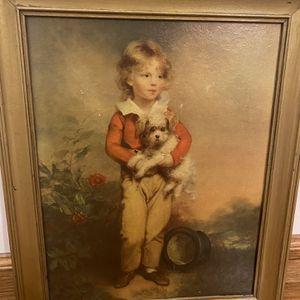 Picture for Sale in Woodbridge, VA