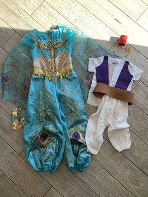 Princess Halloween Costume for Sale in Phoenix, AZ