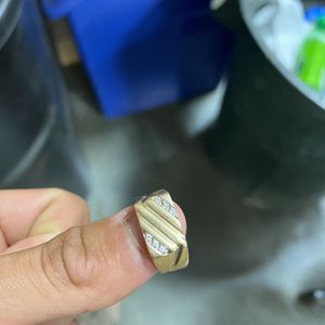 14k Gold ring for Sale in Tracy, CA