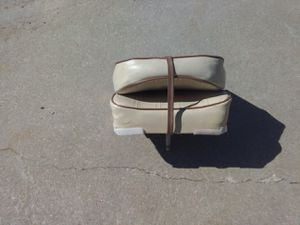 Boat seat for Sale in Fremont, WI