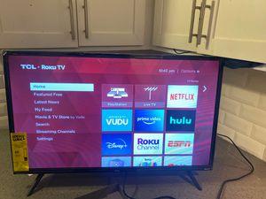 32 in TV for Sale in Tempe, AZ