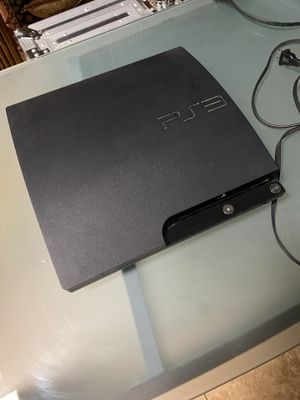 Playstation 3 for Sale in Mesa, AZ