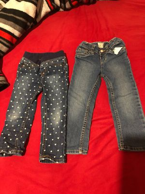3t jeans for Sale in Rio Vista, CA