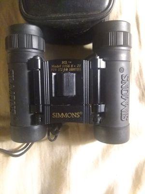 Simmons Mini-binoculars for Sale in Jacksonville, FL