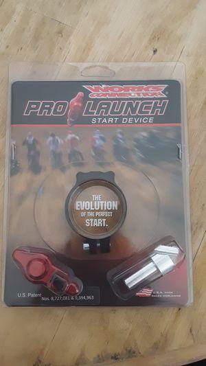 Pro launch start device for Sale in Goodyear, AZ