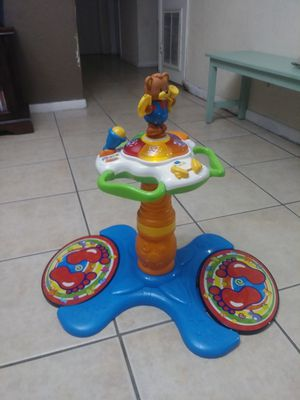 Kids toy for Sale in Tampa, FL