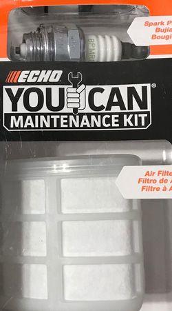 NIB Echo CS-352 Chainsaw Tune-up Kit for Sale in Snohomish,  WA