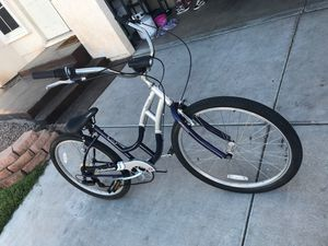 """Schwinn mountain bike 26"""" for Sale in Las Vegas, NV"""