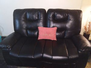 Furniture ( recliner's) for Sale in Nashville, TN