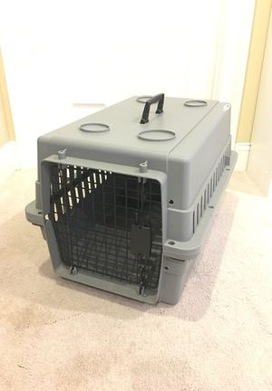 Small dog carrier for Sale in Fairfax, VA