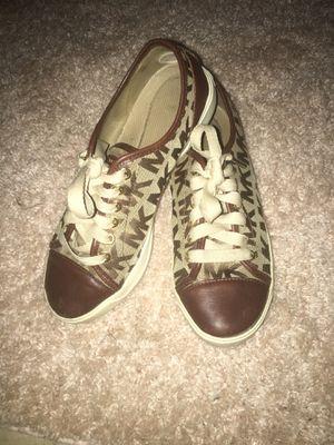 MK shoes for Sale in Nashville, TN