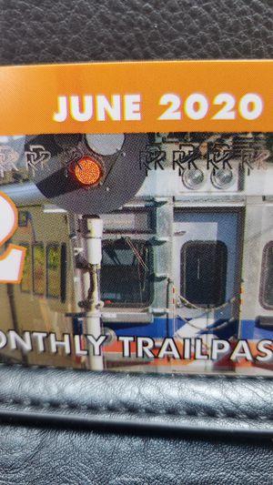 Trailspass for Sale in Philadelphia, PA