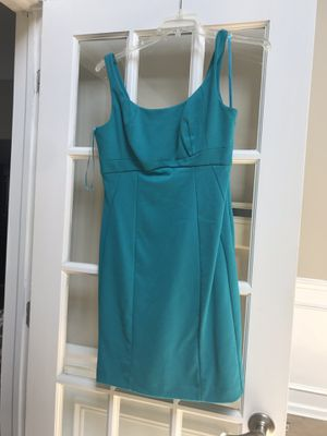 New York & Co Dress for Sale in Lumberton, NJ