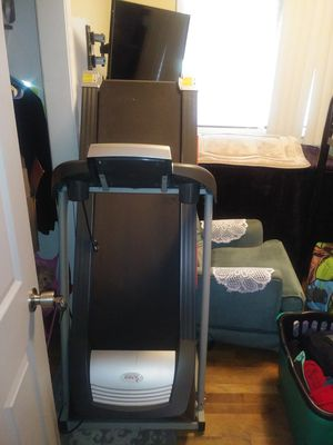 Treadmill for Sale in Tacoma, WA