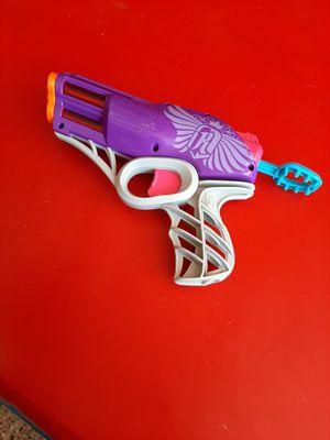 Nerf type gun for Sale in Las Vegas, NV