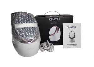 OKACHI GLIYA Hot Mist Facial Steamer for Sale in Burbank, CA