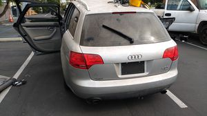 Audi A4_05 for Sale in Buena Park, CA