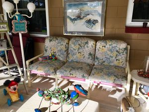 Palm Casual Outdoor Furniture for Sale in Winter Park, FL