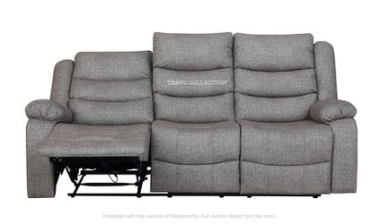 RECLINER SOFA AND LOVESEAT, SKU#1598 for Sale in Westminster,  CA