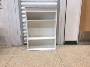 Shelves ( L: 23.25 ; W: 7.75; H:33) for Sale in Denver, CO