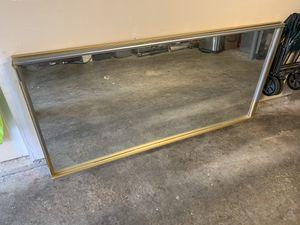 Mirror for Sale in Auburn, WA