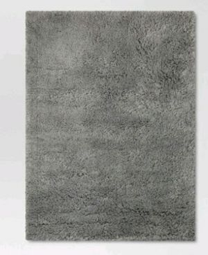 4x6 Accent rug for Sale in Huntington Park, CA