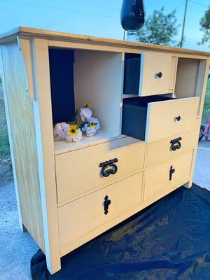 Furniture for Sale in Victoria, TX