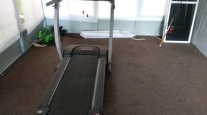 Treadmill for Sale in Brooksville, FL