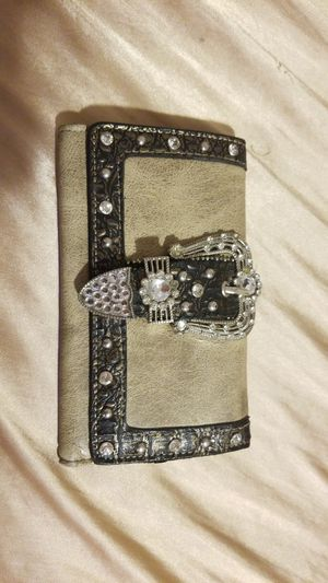 Female wallet for Sale in Pearland, TX