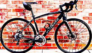 FREE bike sport for Sale in McFaddin, TX