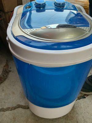 Mini lavadora for Sale in Whittier, CA