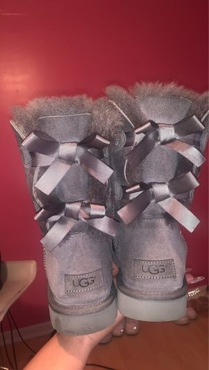 Ugg boots for Sale in Kissimmee, FL