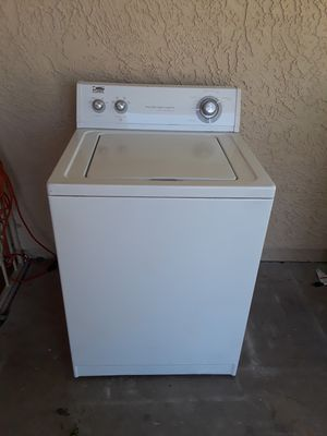 Washer for Sale in Las Vegas, NV