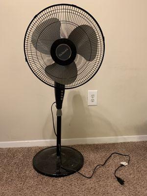 Fan for Sale in Greenbelt, MD