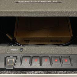 VAULTEK VT10i Biometric/Bluetooth Safe for Sale in Delmar,  NY