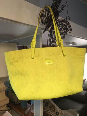 Mk tote bag for Sale in Pasadena, TX