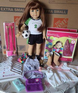 American girl for Sale in Santa Clarita, CA