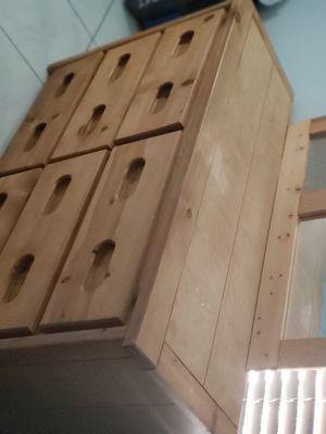 Dresser for Sale in Medley, FL