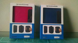 Marware Jurni - Kindle Fire for Sale in Fresno, CA