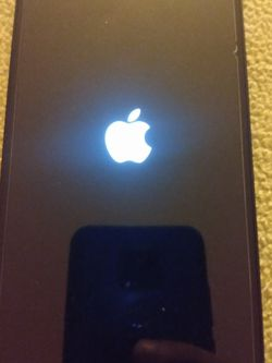 IPHONE 12....$500 o.B.o. for Sale in Coronado,  CA