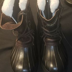 Baffin WINTER / SNOW Boots for Sale in Phoenixville, PA