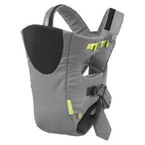 Baby carrier for Sale in Denver, CO