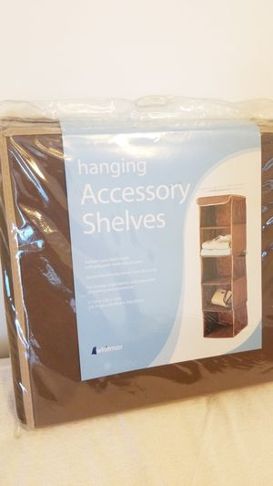 Hanging shelves for Sale in San Diego, CA