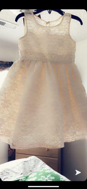 Brand new baby dress for Sale in Virginia Beach, VA