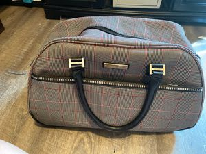 """Nine West 20"""" Rolling Carry-on Bag for Sale in San Antonio, TX"""