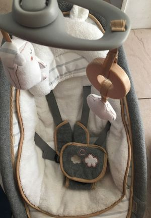Baby bouncer for Sale in Port St. Lucie, FL