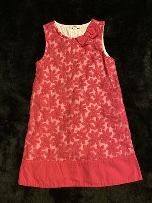 Dress size 7 for Sale in Hamilton Township, NJ