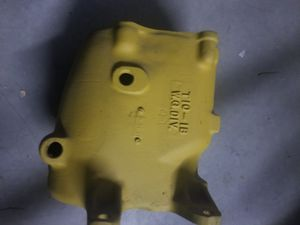 Chevy Transmission parts for Sale in Ramona, CA