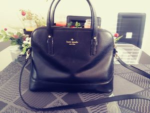 Kate Spade Womens Purse for Sale in North Las Vegas, NV
